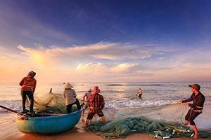 fishermen_300