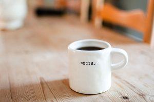 kaffeebecher_begin_1000